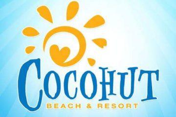 חוף הקוקו האט