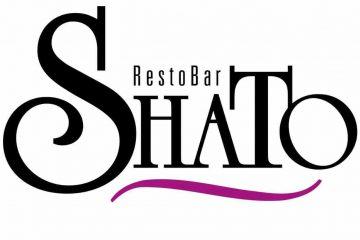 """""""שאטו אילת"""" – Shato Eilat"""